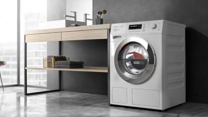 Чистые и сразу сухие вещи: ТОП-5 стиралок с сушилкой