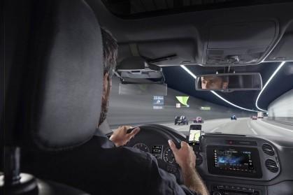 5 практичных гаджетов для автомобилистов