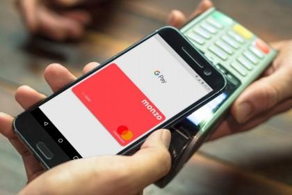 5 доступных смартфонов с NFC-чипом