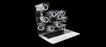 Вижу, говорю, показываю ― ТОП-5 веб-камер с хорошим разрешением съемки