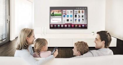 На что обратить внимание при выборе телевизора
