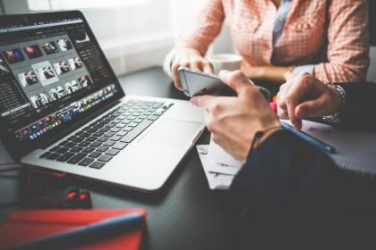 Максимум автономности: ТОП-5 «долгоиграющих» ноутбуков