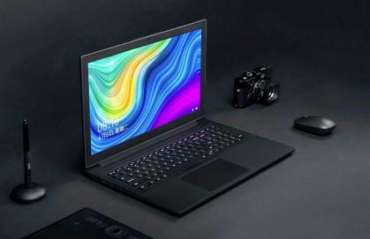 Универсальные солдаты: ТОП-5 лучших ноутбуков в пределах $700