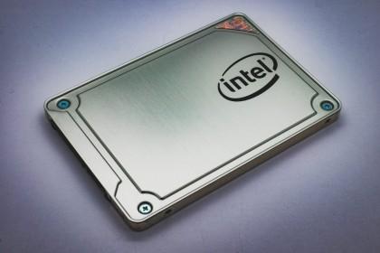 Скорость по дешевке: ТОП-5 недорогих SSD дисков
