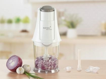 Мини–кухонные комбайны: ТОП лучших измельчителей для дома