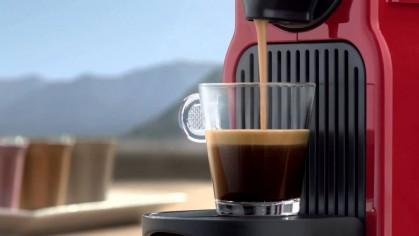 Порционный кофе без усилий: ТОП-5 капсульных и чалдовых кофеварок