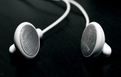 Музыкальное удовольствие: ТОП-5 наушников-вкладышей с хорошим звуком