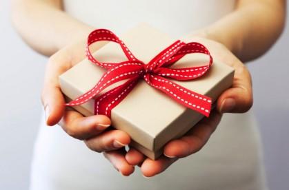 Не сомневайся, она оценит: топ 5 полезных подарков на 8 Марта