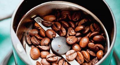 Ножевые мельницы на дому: ТОП-5 ротационных кофемолок