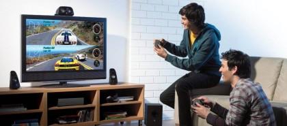 В гуще событий: ТОП-5 многоканальных аудиосистем для компьютера