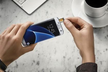 Скорость — наше все! 5 карт памяти microSD для 4К-видеосъемки