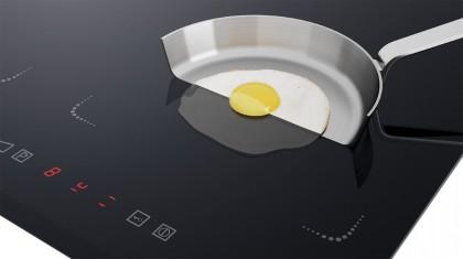 Лучшие индукционные сковородки для домашнего использования