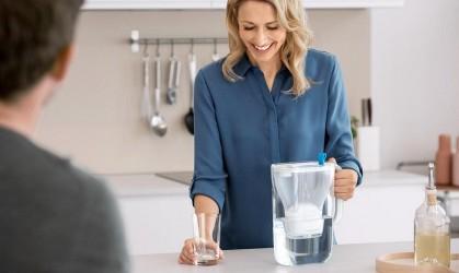 Полная чаша: ТОП-5 фильтров-кувшинов