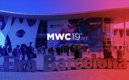 По следам MWC 2019: ТОП-5 примечательных гаджетов