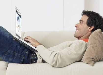 Охлаждение не бывает лишним: ТОП-5 подставок для ноутбука