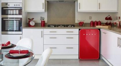 Лучшие мини-холодильники: 5 бюджетных вариантов