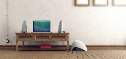 Не отягощенные проводами: ТОП-5 компьютерной акустики с поддержкой Bluetooth