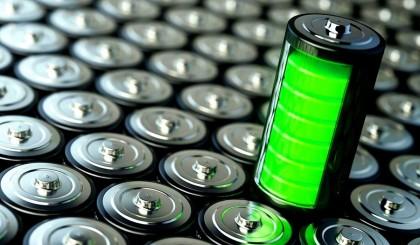 Живительная сила напряжения и тока: основные типы аккумуляторных батарей