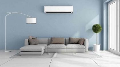 Главней всего погода в доме! 5 инверторных сплит-систем под эгидой доступности