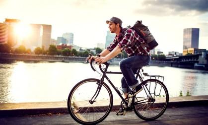 Городские жители: 5 ситибайков для мужчин