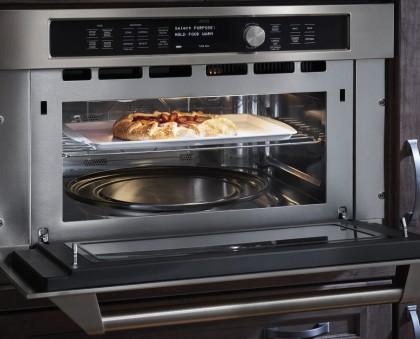 Печем и выпекаем в стесненных условиях: ТОП-5 компактных духовых шкафов