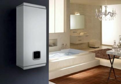 Всегда с горячей водой: ТОП-5 водонагревателей емкостью 100 л