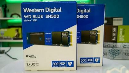 RAID-массив из двух SSD: а есть ли смысл?