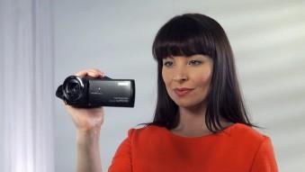 Пятерка любительских видеокамер новой волны
