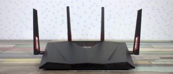 Стабильный Wi-Fi за городом: ТОП-5 роутеров с поддержкой 4G сетей