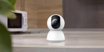Цифровые глаза: где применяются IP-камеры видеонаблюдения?