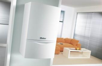 Хранители домашнего тепла: ТОП-5 электрических котлов для обогрева помещений площадью до 120 кв.м.