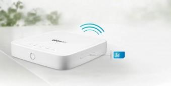 Стабильный Wi-Fi за городом: ТОП-5 роутеров с поддержкой SIM-карт