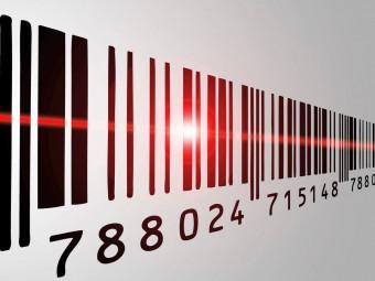 Универсальные идентификаторы: штрих коды и их расшифровки