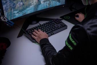 Компактное оружие геймера: ТОП-5 игровых TKL клавиатур
