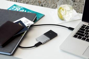 Быстрые и компактные: ТОП-5 внешних SSD среднего объема