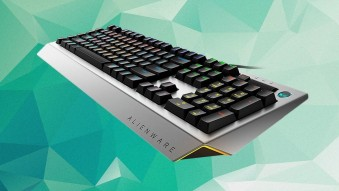 ТОП-5 игровых механических клавиатур с поддержкой назначаемых клавиш
