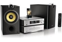 Собираем качественную домашнюю аудиосистему
