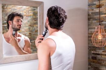 Цирюльня на дому: ТОП-5 лучших триммеров для ухода за бородой