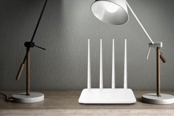 Надежность сети: ТОП-5 отличных роутеров для дома