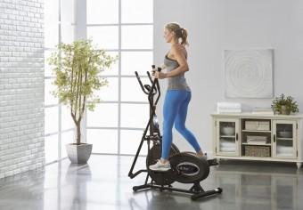 Пятерка лучших тренажеров для похудения в домашних условиях