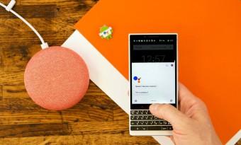 Проще, быстрее и удобнее: осваиваем Google Ассистент на русском языке