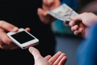 Стоит ли покупать б/у смартфон?