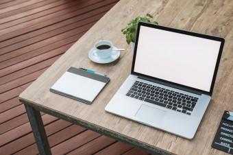 Как выбрать идеальный ноутбук и остаться довольным?