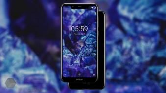 В пределах $200: ТОП-5 бюджетных смартфонов на конец 2019 года