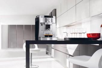 Измельчить и заварить: ТОП-5 кофемашин с кофемолкой