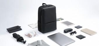 ТОП-5 универсальных рюкзаков для ноутбука