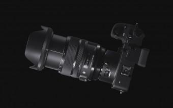 Универсальные «светлячки»: 5 полнокадровых объективов 24-70mm для зеркалок