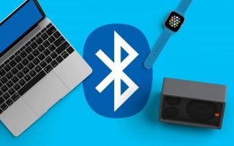 Тайны синего зуба: что нового в Bluetooth 5.0 и чем он отличается от более ранних версий