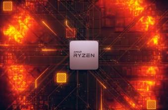 Ryzen какого поколения выбрать?