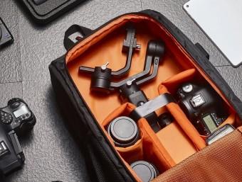 Пятерка нужных девайсов для фотографов и видеографов